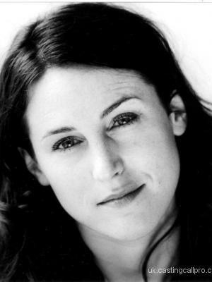 Elaine Postill