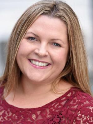 Josie Mills