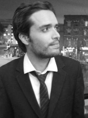 2021 Andres Mesa Ph.D.,  Music Producer · By: Andres Mesa