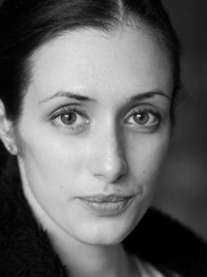 Daniela Vasilska