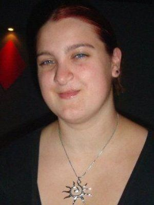 Victoria Phillips