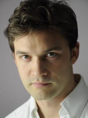 James ML Muller