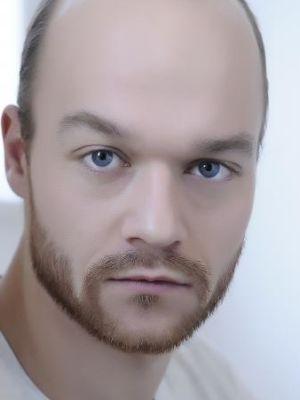 Stig Zeiner