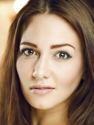 Amy-Jane Ollies