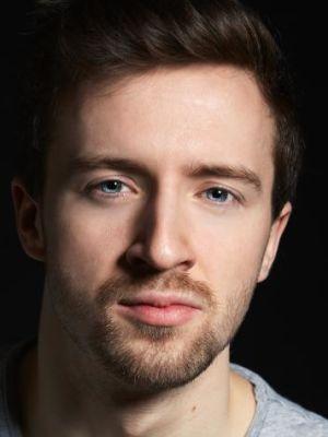 Isaac Bernier-Doyle