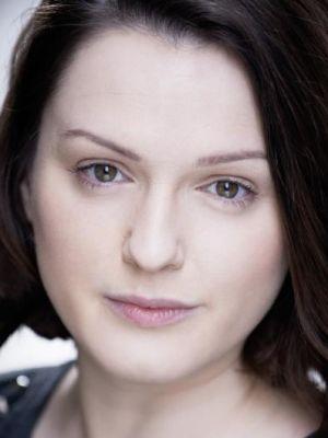 Emily Thornton