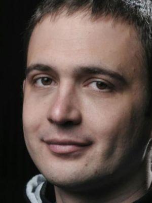 Tiberiu Ionut Niculescu