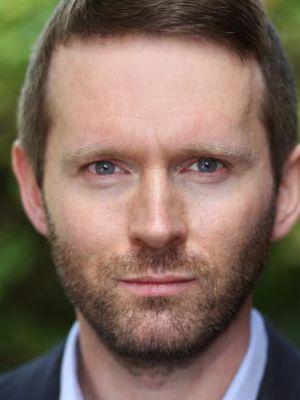 Philip Rushworth