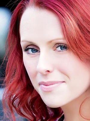 Leanne Lyndsey White