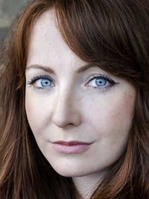 Lucy Lavelle