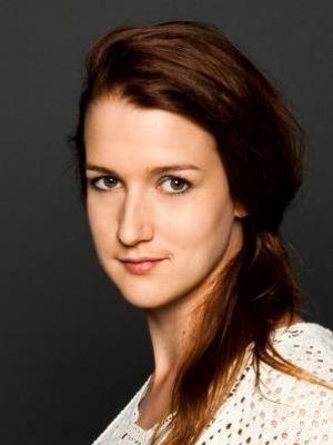 Julia Ledl