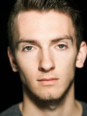 Joshua Webster