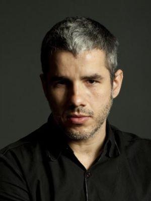 Flavio Graff