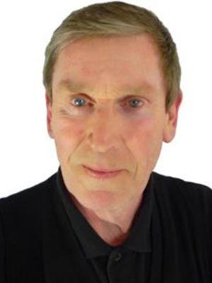 Jon Iles