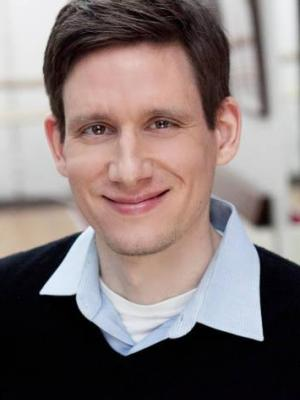 Tony Bozanich