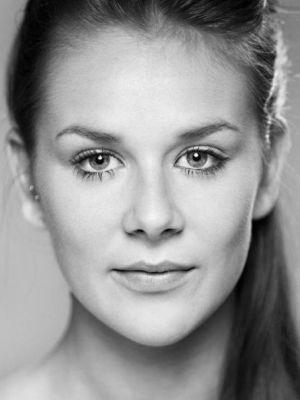 Sarah Badger