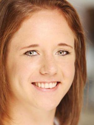 Lyndsay Henderson-Smith
