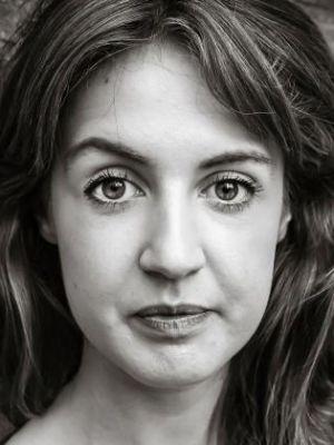 Katie Dunstan