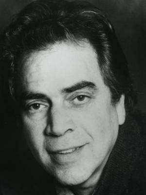 Harvey Kaufman, Actor