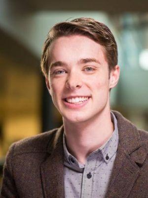 Connor Richmond
