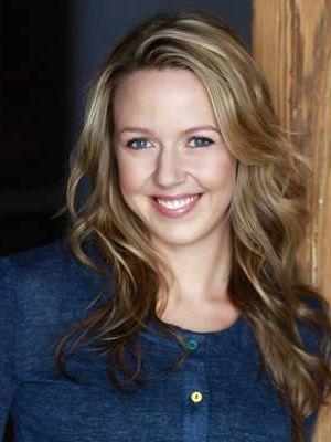 Stephanie Hickey