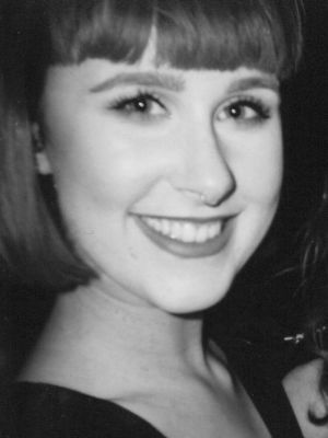 Jenny Hartnett