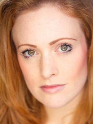 Cate Gunner