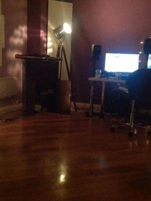 My Studio 2