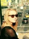 Alexandra Isaacs