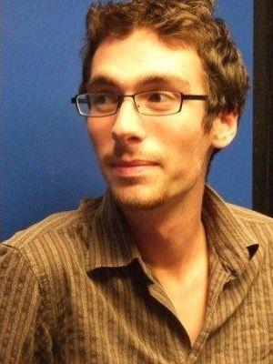 David Gelston