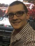 Patrick Cyckowski