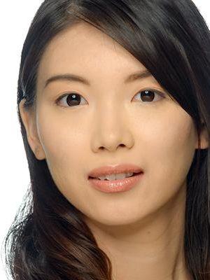 Jiamin Zhou
