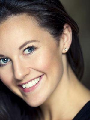 Katie Warsop