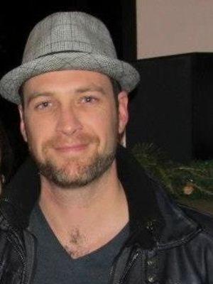 Peter Mullen