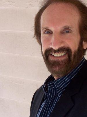 Richard J. Dubin, Producer