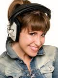 2013 Radio Presenter! · By: Will Buckley