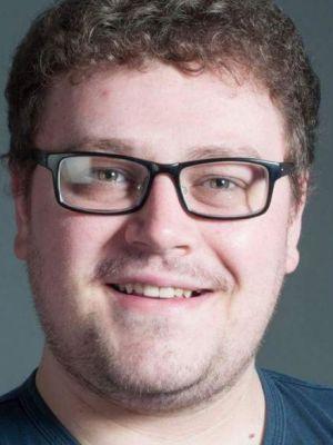 Daniel Millar