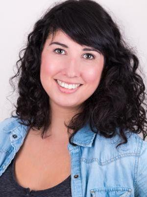 Michelle Laplante