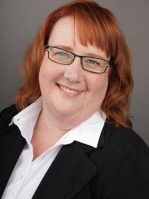 Roblynn Hunnisett