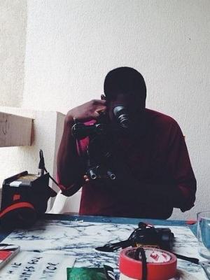 Denzel Adebayo