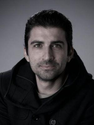 Christos Evangelou