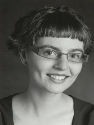 Emilija Tanner