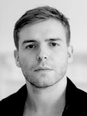 Matthew Milner