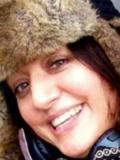 Laura Goulding