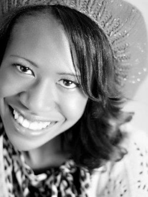 Kaneisha Woods