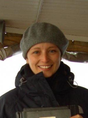 Nicole Birkholz