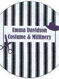 Emma Davidson