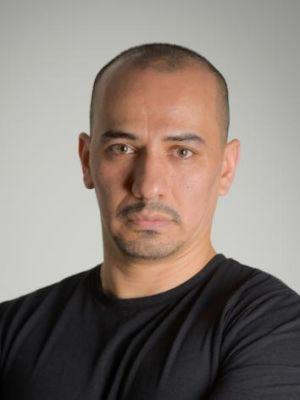 Rashid Shadat