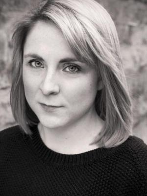 Victoria Heffernan