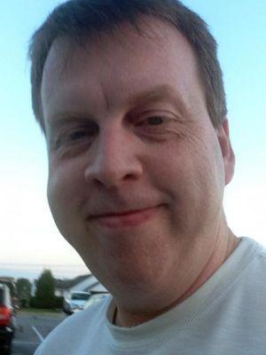 Carl Wurtz